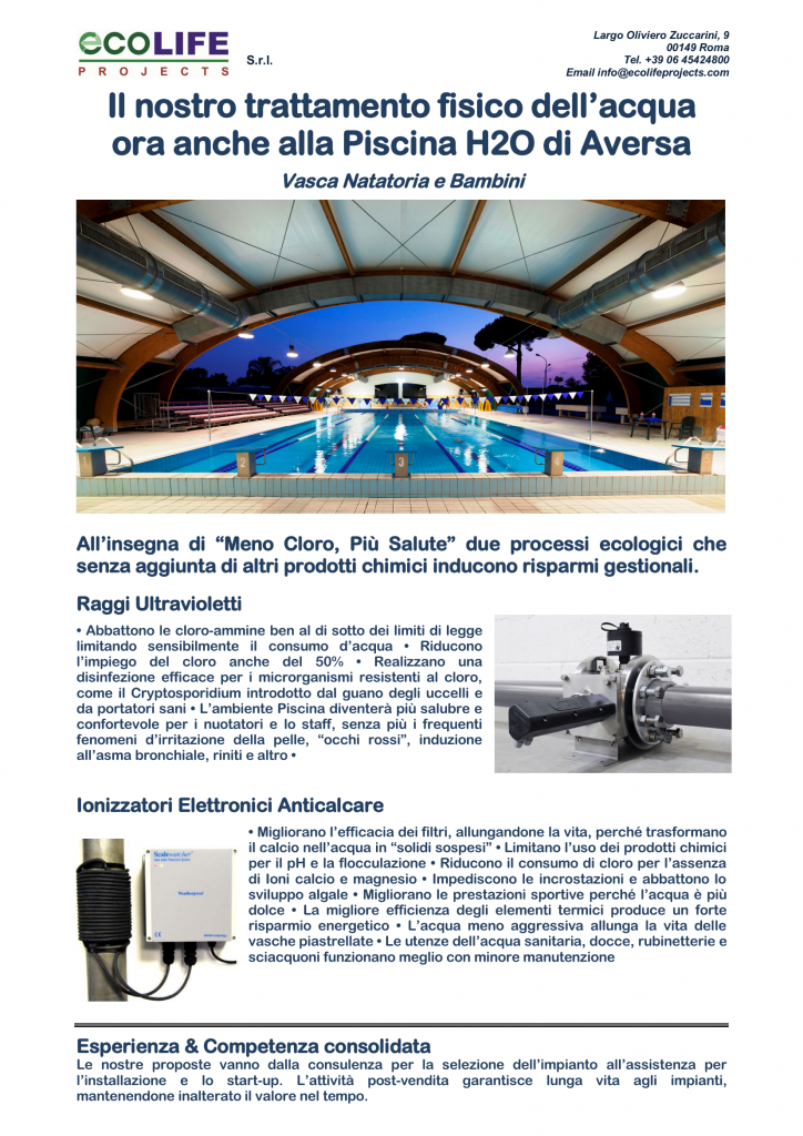 il-trattamento-fisico-della-piscina-h2o-aversa_page_1