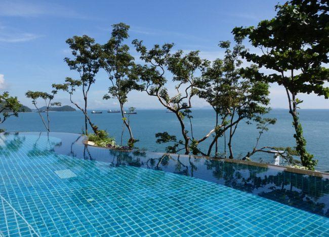 Trattamento acqua condominiale ecolifeprojects s r l - Trattamento acqua piscina ...